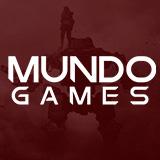 Mundo Games